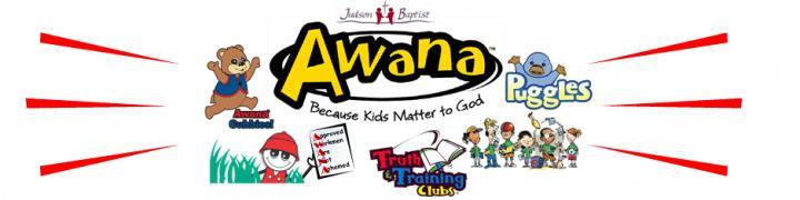 AWANA CLUB CUBBIES BOOK LOT (4) JUMPER CELEBRATIONS BIBLE CHRISTIAN CHURCH