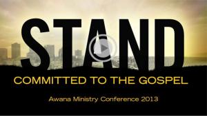 2013_AMC_Stand_image